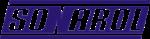 sonarol_logo