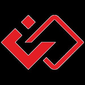 логотип компании кронекс групп