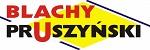 Blachy-Pruszyński-1024x211